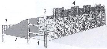 muster. Black Bedroom Furniture Sets. Home Design Ideas